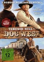 Doc West 2