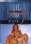 Hinter Gittern - Der Frauenknast - Staffel 8