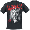 The Walking Dead Whisperers powered by EMP (T-Shirt)