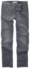 Produkt Slim Jeans F-90 powered by EMP (Jeans)