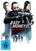 Easy Money 3