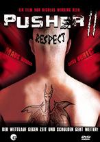 Pusher 2