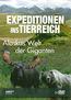 Expeditionen ins Tierreich - Alaskas Welt der Giganten