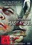 The Texas Roadside Massacre