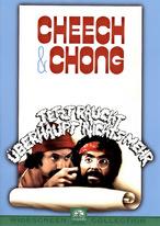 Cheech & Chong - Jetzt raucht überhaupt nichts mehr