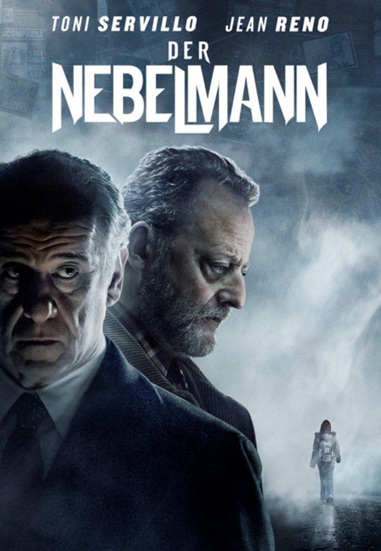 Der Nebelmann Stream