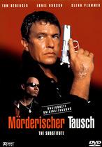 The Substitute - Mörderischer Tausch