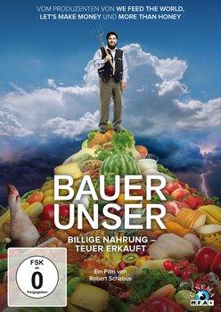 Bauer Unser Stream
