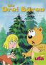 Die drei Bären - Die Serie