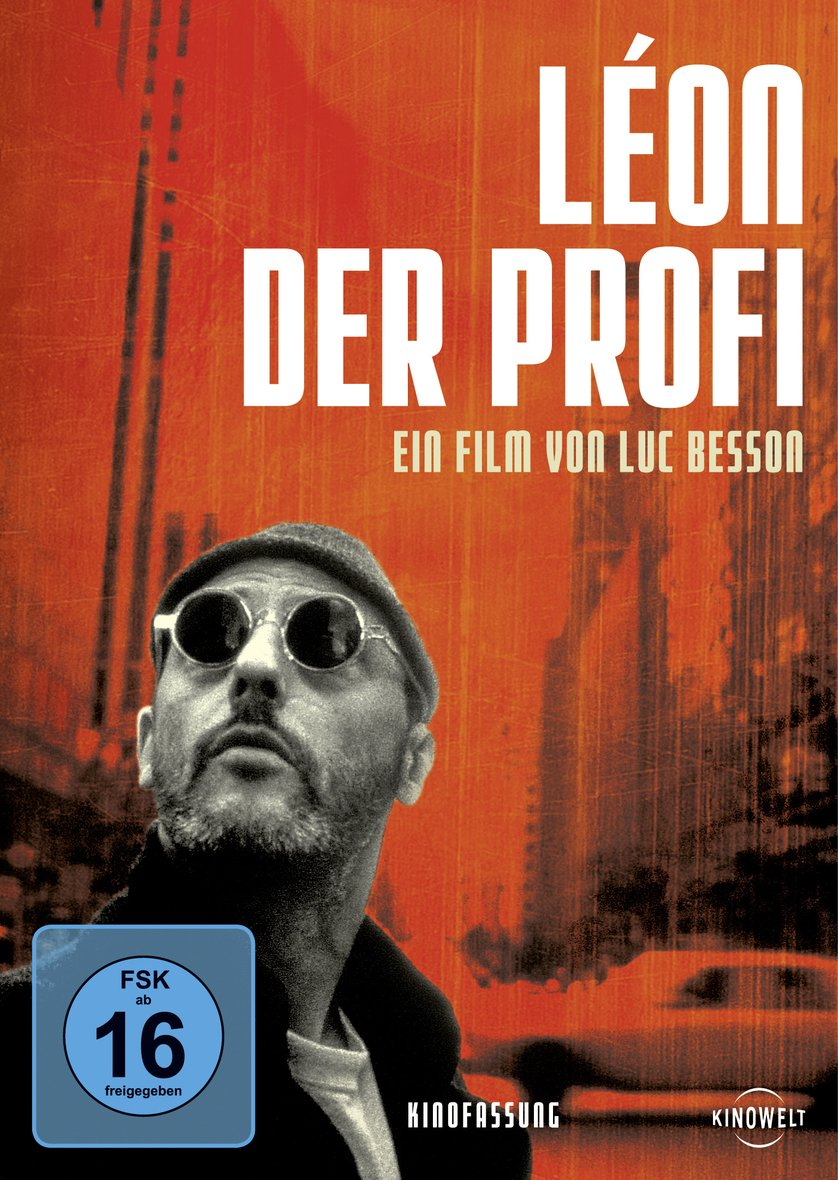 leon der profi stream deutsch