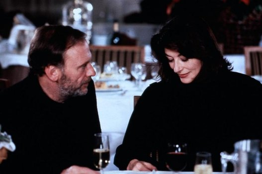 Ein Mann und eine Frau - 20 Jahre später