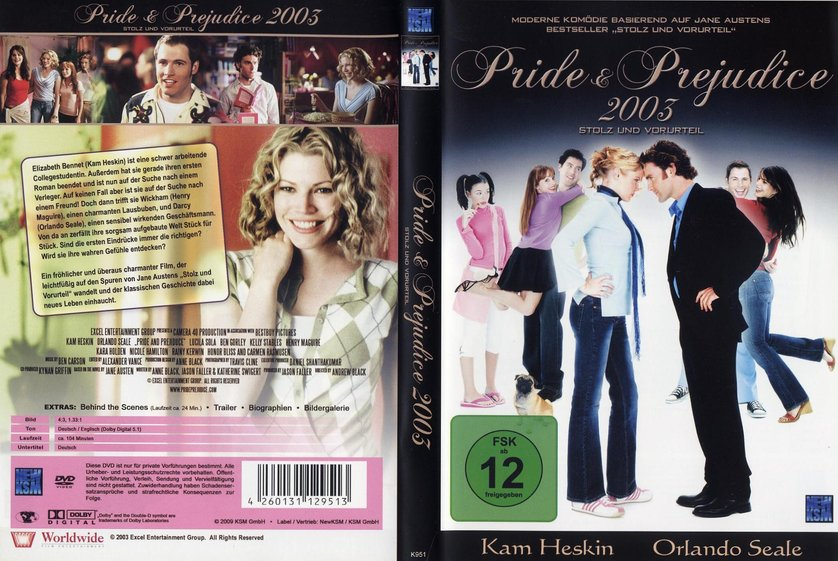 an analysis of major themes in pride and prejudice by jane austen Pride and prejudice analysis  bingley and jane appear to be  diary is loosely based on pride and prejudice (source)austen was child number seven.