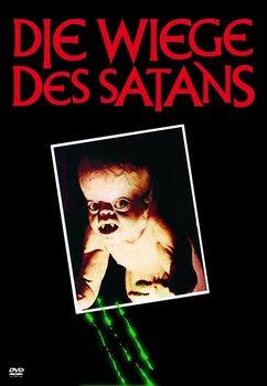 Die Wiege Des Satans