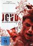 Die wahre Geschichte von JCVD's Bloodsport