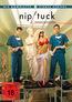 Nip/Tuck - Staffel 4