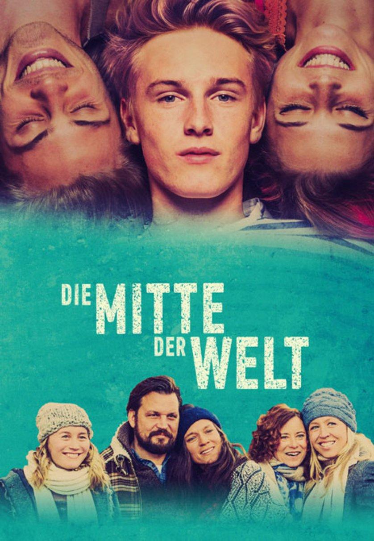 Die Mitte Der Welt Stream Deutsch