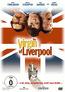 The Virgin of Liverpool