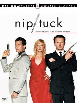 Nip/Tuck Staffel 2 Episodenguide fernsehseriende