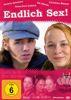 Schnick schnack schnuck (film)