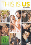 This Is Us - Staffel 2