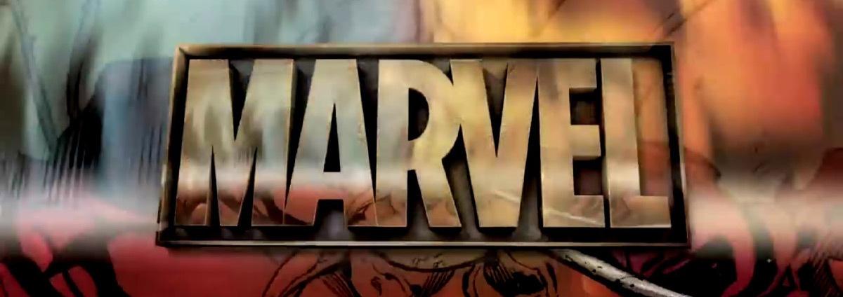 MCU Marvel Cinematic Universe: Neue Filme im MCU - Marvel Cinematic Universe