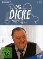Der Dicke - Staffel 3