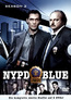 NYPD Blue - Staffel 2