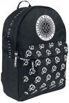 Bullet For My Valentine Gravity powered by EMP (Rucksack)