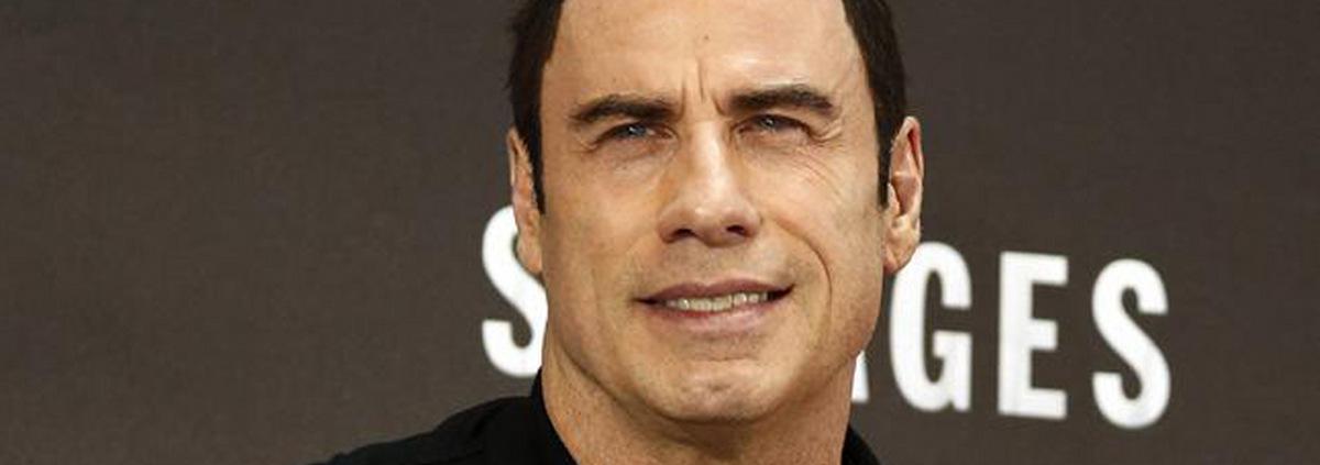 John Travolta: Quentin Tarantino rettete John Travoltas Karriere
