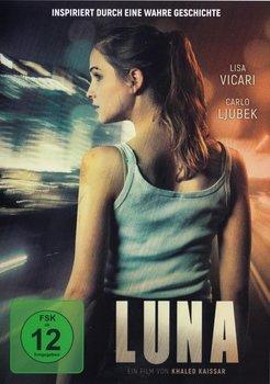 Luna Film Wahre Geschichte