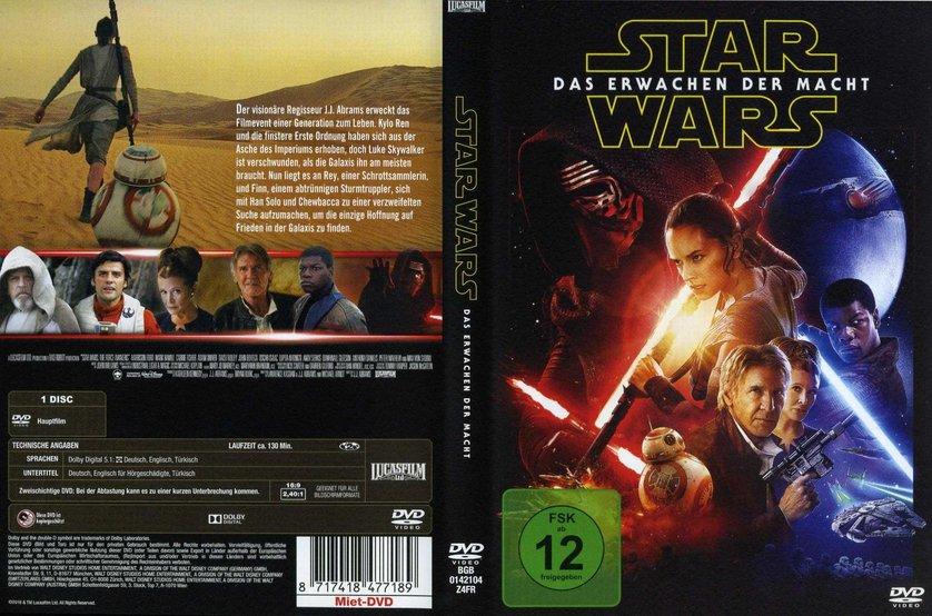 star wars episode 3 deutsch der ganze film