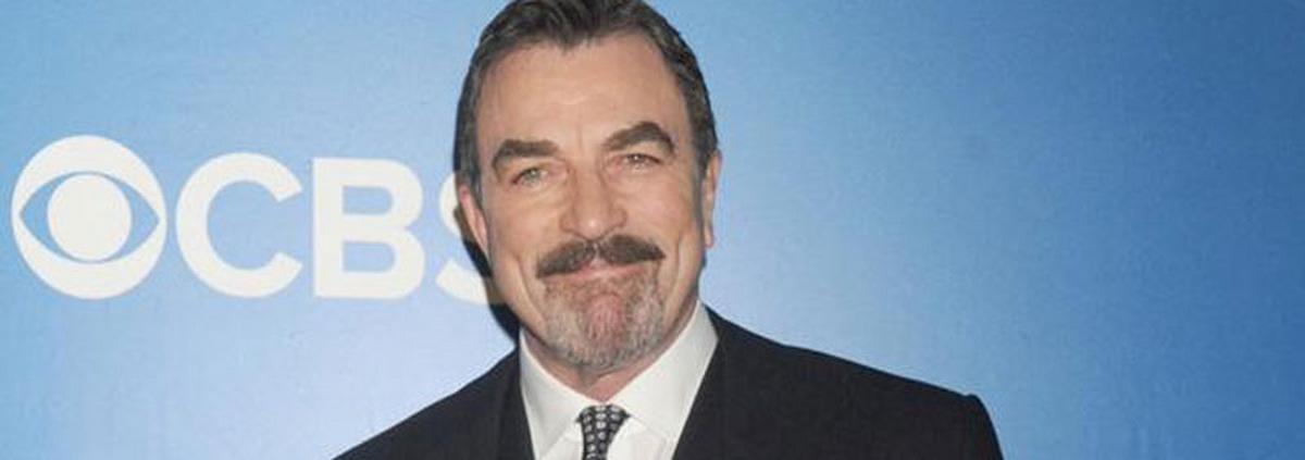 Tom Selleck: Magnum-Star hofft auf eine 'Drei Männer' Fortsetzung