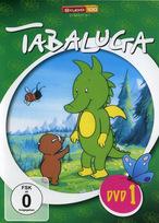 Tabaluga - Die Serie