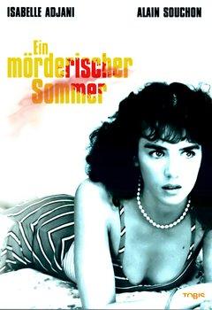 Ein M�Rderischer Sommer Ganzer Film