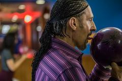 John Turturro in 'Jesus Rolls' © EuroVideo
