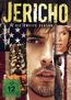 Jericho - Staffel 2