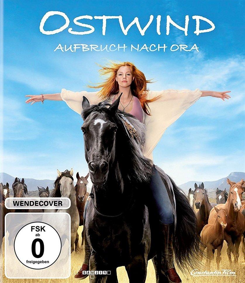 Ostwind 3 Online Stream
