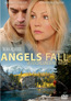 Nora Roberts - Angels Fall