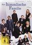 Eine himmlische Familie - Staffel 9