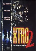 X-Tro 2