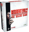Resident Evil 2 - The Board Game powered by EMP (Brettspiel)