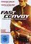 Fast Convoy