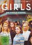 Girls - Staffel 6