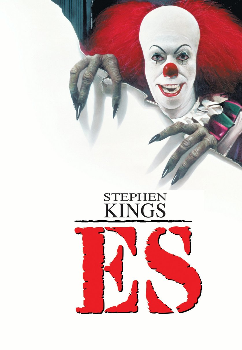 Stephen Kings Es Stream