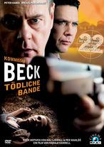 Kommissar Beck - Tödliche Bande