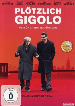 Plötzlich Gigolo Stream