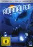 Die Aquanauten