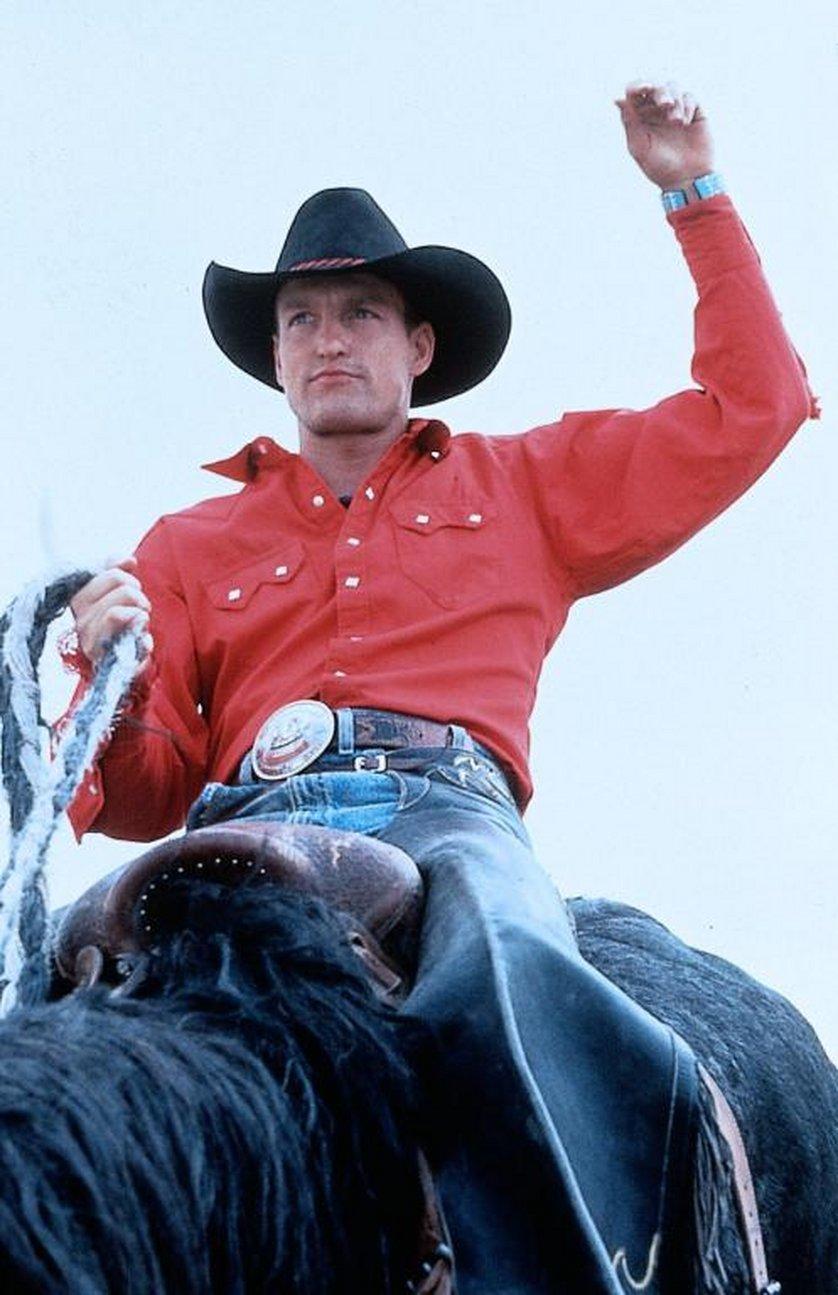 Machen WirS Wie Cowboys