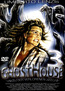 Ghosthouse 3