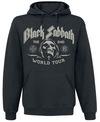Black Sabbath The End Grim Reaper powered by EMP (Kapuzenpullover)
